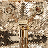 Jimmy Choo BON BON - image 5 of 6 in carousel