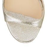 Jimmy Choo LANCE - image 4 of 5 in carousel