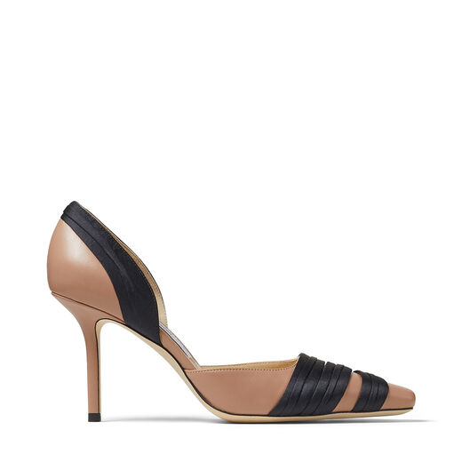 Jimmy Choo LYRIN 85