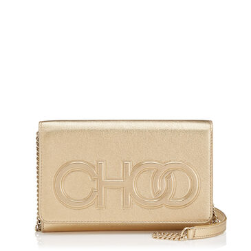 Jimmy Choo SONIA
