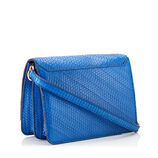 Jimmy Choo MADELINE SHOULDER BAG - image 5 of 5 in carousel