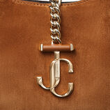 Jimmy Choo VARENNE HOBO/M - image 5 of 6 in carousel