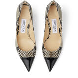 Jimmy Choo RENE 65 - image 5 of 5 in carousel