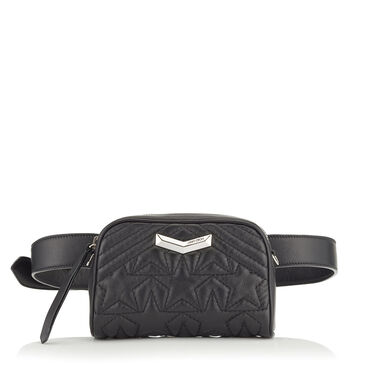 Jimmy Choo HELIA CAMERA BAG