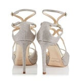 Jimmy Choo LANCE/PF 100 - image 5 of 5 in carousel