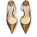 Jimmy Choo FETTO 100 - image 5 of 5 in carousel