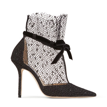 Jimmy Choo FIRA 100