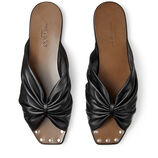 Jimmy Choo JUPITER FLAT - image 5 of 5 in carousel
