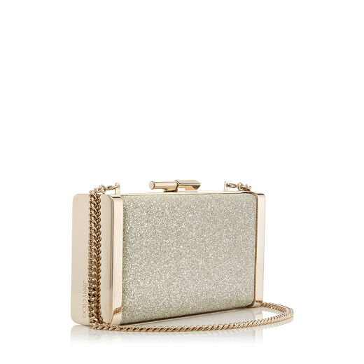 Jimmy Choo J BOX