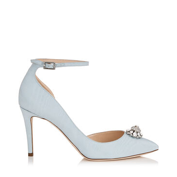 Jimmy Choo LUCY 85