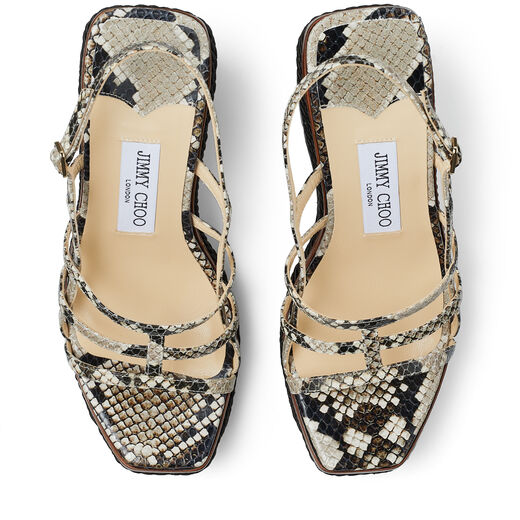 Jimmy Choo ARIELA 110