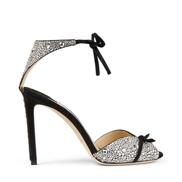 Jimmy Choo TALAYA 100