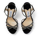 Jimmy Choo LILAH 120 - image 5 of 5 in carousel