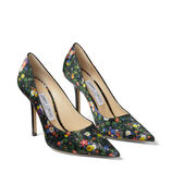 Jimmy Choo LOVE 100 - image 3 of 5 in carousel