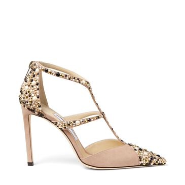 Jimmy Choo SAONI 100