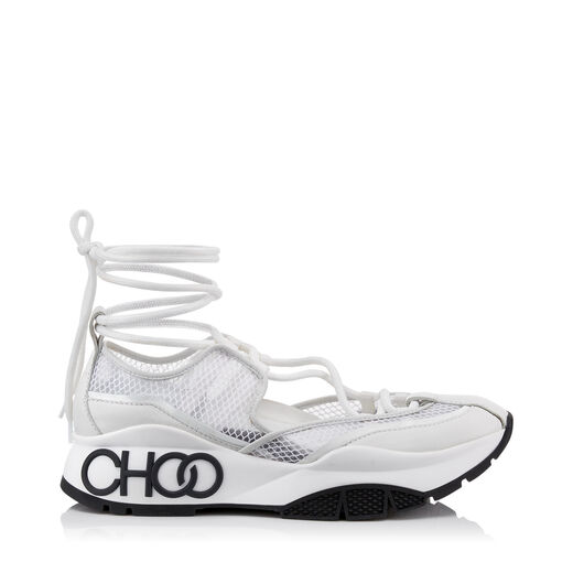 Jimmy Choo MICHIGAN