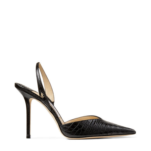 Jimmy Choo THANDI 100