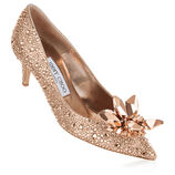 Jimmy Choo ALLURE - image 2 of 5 in carousel