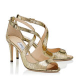Jimmy Choo EMILY 85 - image 3 of 5 in carousel