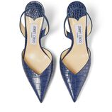 Jimmy Choo THANDI 85 - image 4 of 4 in carousel