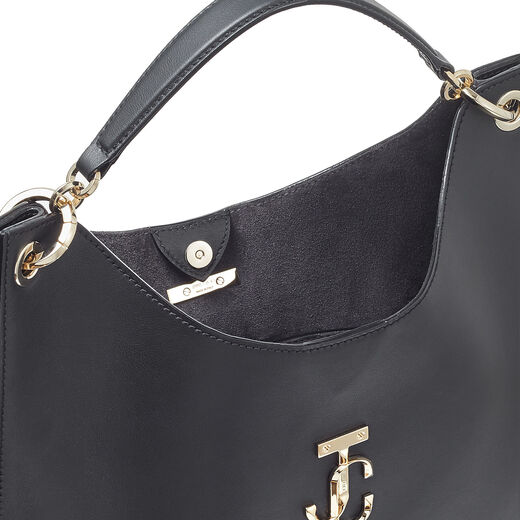 Jimmy Choo VARENNE HOBO/L