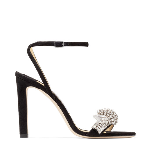 Jimmy Choo THYRA 100