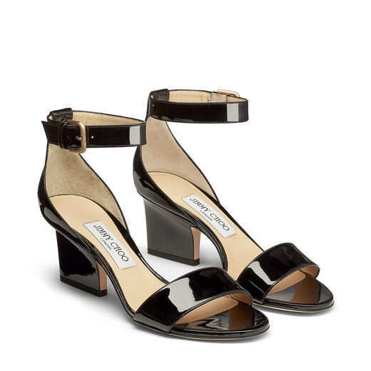 Jimmy Choo EDINA 65