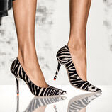 Jimmy Choo LOVE 100 - image 6 of 6 in carousel