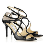Jimmy Choo IVETTE - image 3 of 5 in carousel