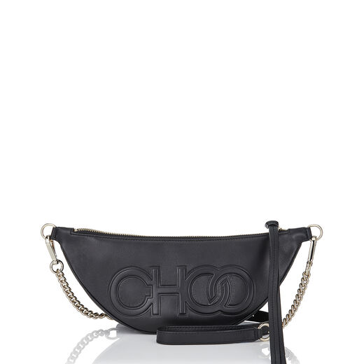 Jimmy Choo FAYE