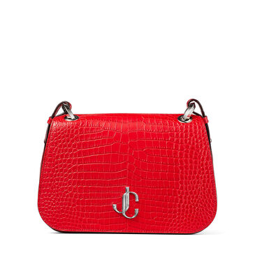 Jimmy Choo VARENNE CROSSBODY/M