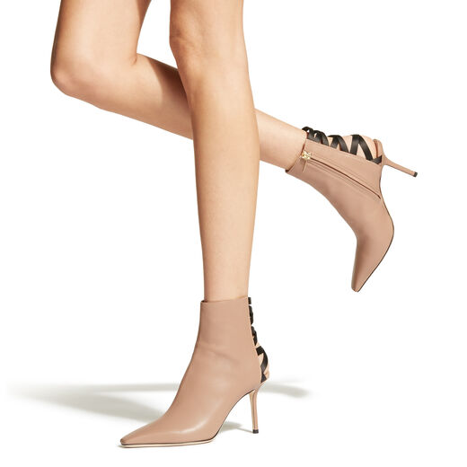 Jimmy Choo LEVIN 85