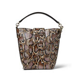 Jimmy Choo MADELINE BUCKET - image 6 of 6 in carousel