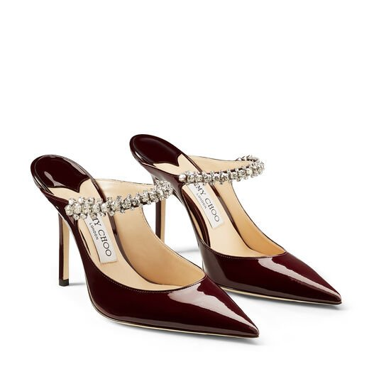 Jimmy Choo BING 100