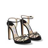 Jimmy Choo LILAH 120 - image 3 of 5 in carousel