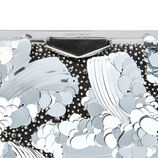 Jimmy Choo ELLIPSE - image 5 of 6 in carousel