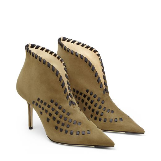 Jimmy Choo SAVI 85