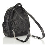 Jimmy Choo HELIA BACKPACK - image 4 of 4 in carousel