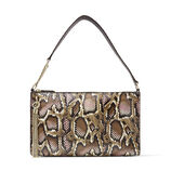 Jimmy Choo CALLIE MINI HOBO - image 1 of 6 in carousel