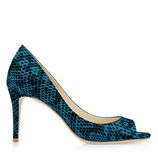 Jimmy Choo EVELYN 85 - image 1 of 3 in carousel