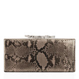Jimmy Choo CELESTE - image 1 of 3 in carousel