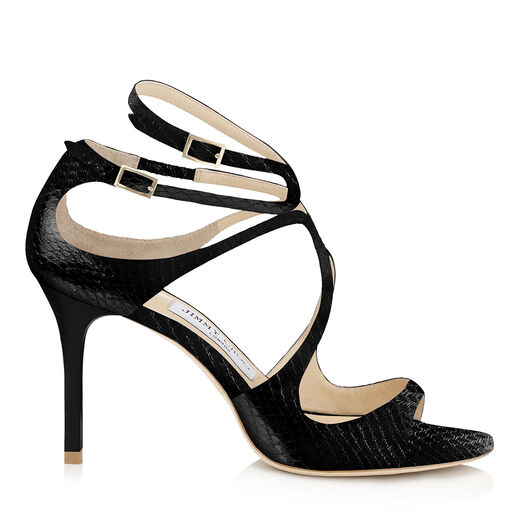 Jimmy Choo IVETTE