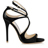 Jimmy Choo LANCE - image 1 of 3 in carousel