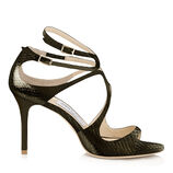 Jimmy Choo IVETTE - image 1 of 3 in carousel