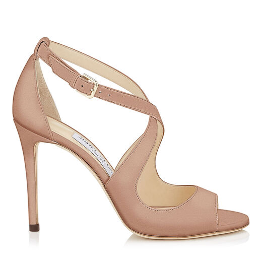 Jimmy Choo EMILY 100