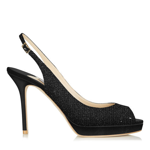 Jimmy Choo NOVA