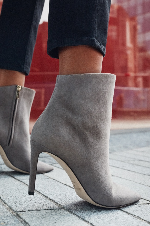 Shop the Women's Boots collection