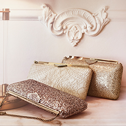 jimmy choo official online boutique shop luxury shoes bags and