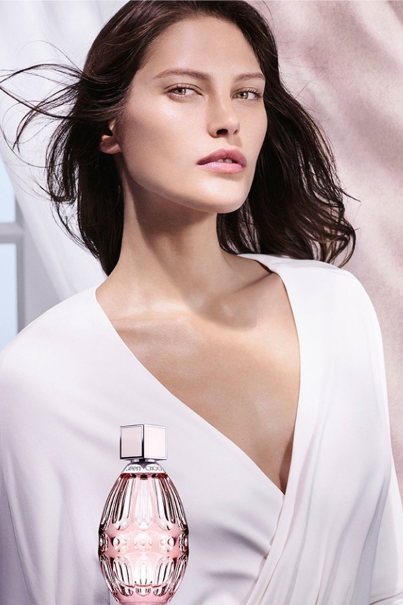 Shop Women's Fragrances