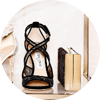 Discover images of Made To Order shoes and bags